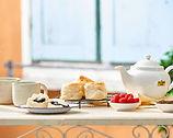 morning teas.jpg