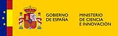 1280px-Logotipo_del_Ministerio_de_Ciencia_e_Innovación.svg.png