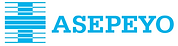 Logo_ASEPEYO.png