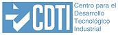 cdti-logo.png