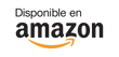 amazon-logo_ES_transparent.png