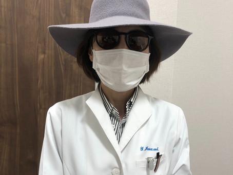 眼瞼下垂手術の流れ