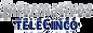 1280px-Informativostelecinco.svg.png
