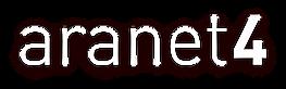 aranet4_logo_t3-ar-enu2.png