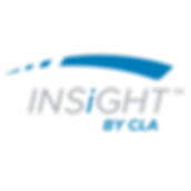 insight_logo bluegray.png
