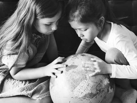 DARA Celebrates World Refugee Day
