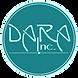 DARA Home Page