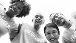 Join DARA! Seeking a Volunteer Coordinator
