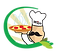 PizzaLogo_final-01_edited.png