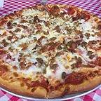 Meat Lovers Pizza.jpg