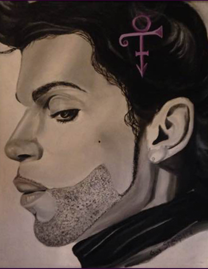 Prince-By-Guy-Sheppard