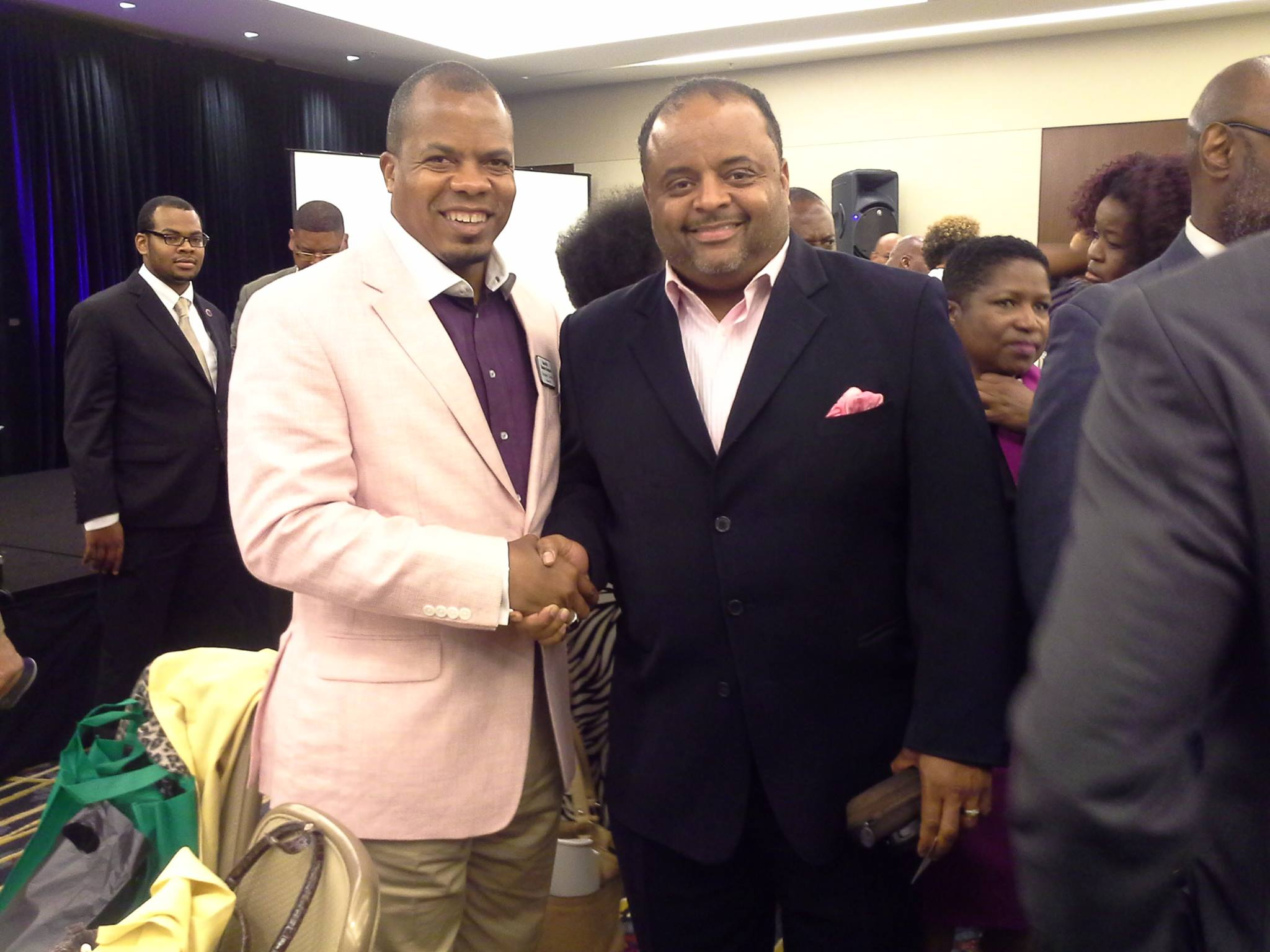 Roland-Martin+Christopher-Herring