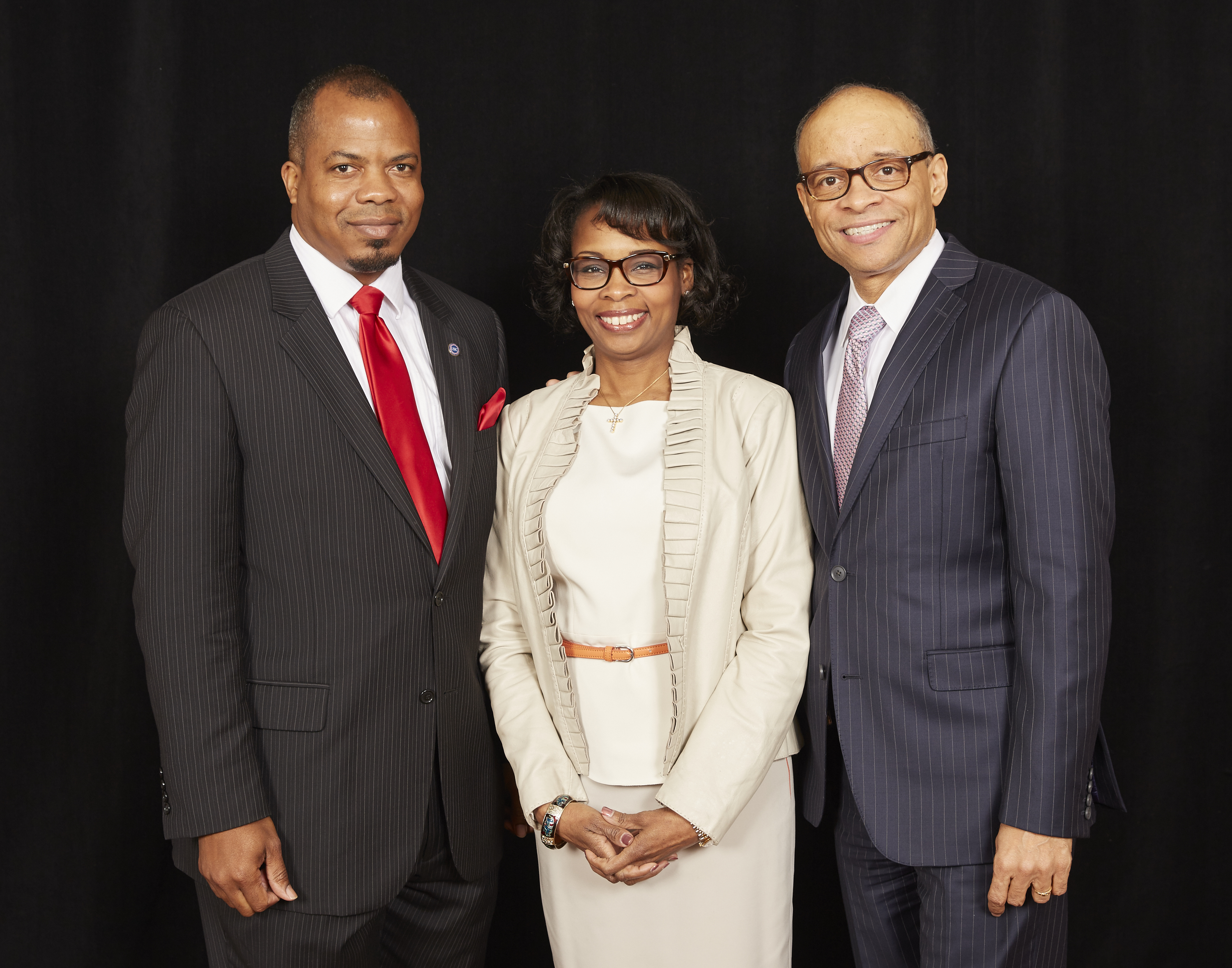 2016 UNCF Mayor's Lunch 34 (1)