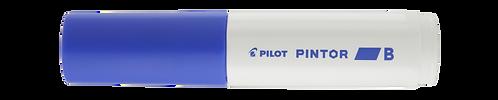 Caneta PILOT Pintor Grossa 8.0mm 1un.