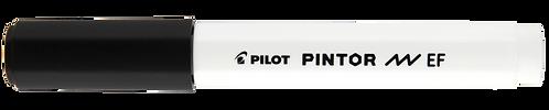Caneta PILOT Pintor Extra Fina 0,7mm 1un.