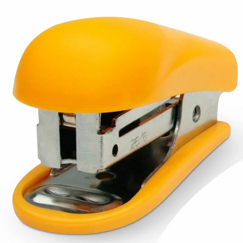 Grampeador MAXPRINT Mini MX-G15