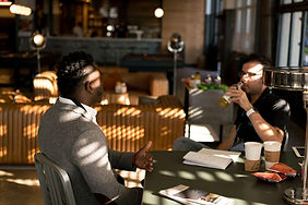 Office meeting - 2048x1366.jpg