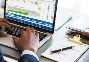Finance reports - 2500x1730.jpg