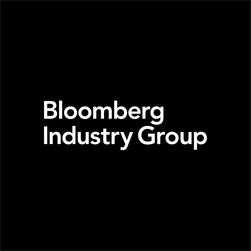 Bloomberg-Industry-Group