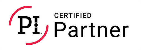 Certified Partner Badge.PNG