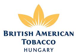 BAT logo.png
