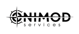 onimod-logo-black-RGB-transparent.png