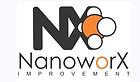 nanoworx.PNG