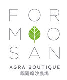 Formosan Farms_logo-07.jpg