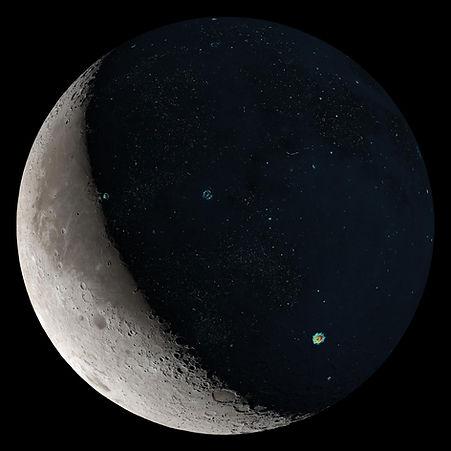 moonracover.jpg