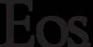 Eos_Black_logo-130x66.png