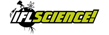2020-IFLS_Logo_col-02.png