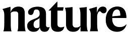 nature_magazine_logo_before_after_edited.jpg