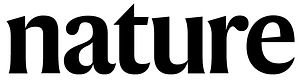 nature_magazine_logo_before_after_edited