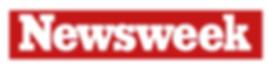 Newsweek-logo-1986.png