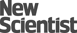 new-scientist_owler_20170602_230613_orig