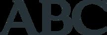 148402-medium_logo-teaser300.png