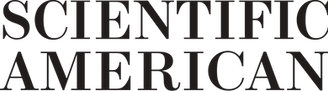 1280px-Scientific_American_logo.svg.png
