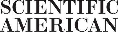 1280px-Scientific_American_logo.svg.png