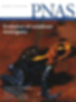 4.cover-source.jpg