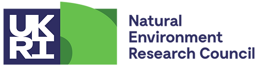 ukri-nerc-logo-600x160.png