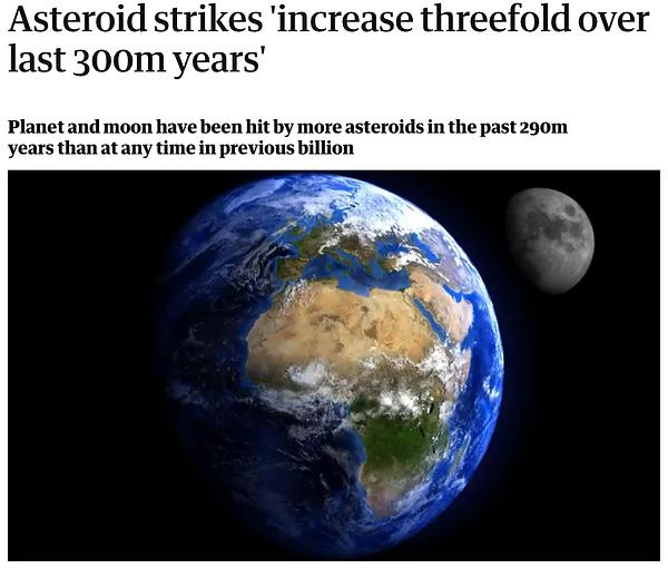 asteroid.tiff