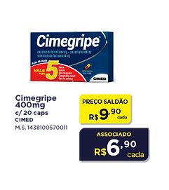 cimegripe preco.png