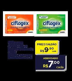 ciflogex preco.png