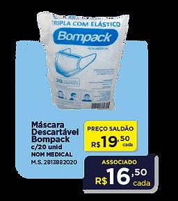 mascara preco.png