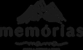 Colecao_memorias_logo_cinza.png