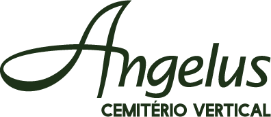 Logo cemiterio vertical.png