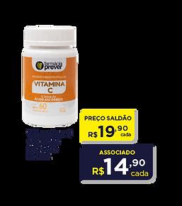 vitamina c preco.png