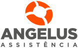 531_20_ANSASS_Logo_Angelus_Assistencia_0