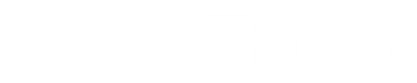 Logo farmacia e clube do prever.png