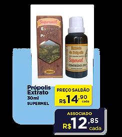 propolis preco.png